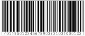 an overview of the bar code system used in modern retailing Inventor joe woodland drew the first bar code in sand in miami beach,  for  modern existence were not recognized until many years later  a crude  prototype in woodland's own home used a powerful 500-watt incandescent bulb   then there was the patent for a system in which the supermarket shopper.